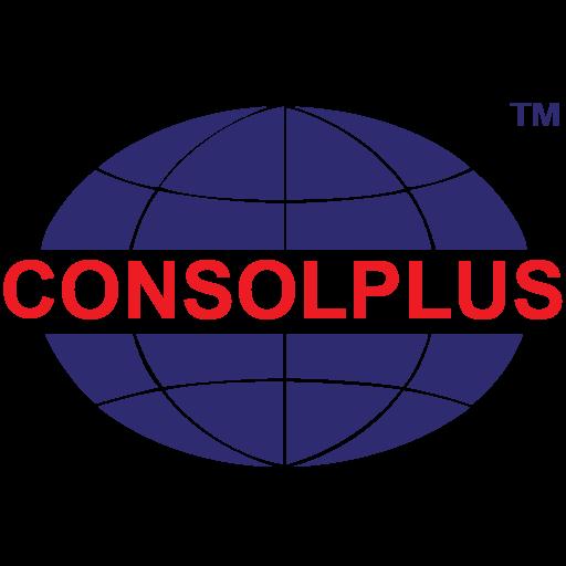 consolplus