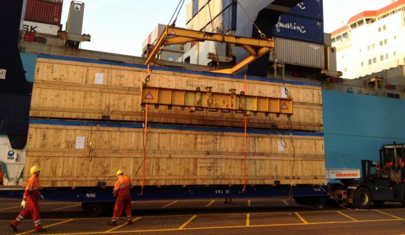 break bulk cargo and chartering services  u2013 consolplus